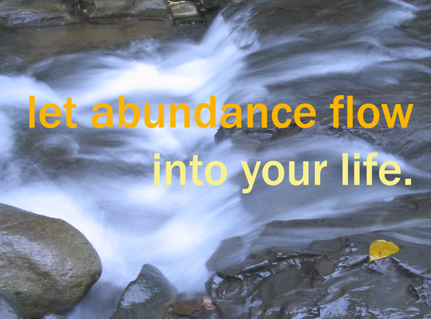 The Ultimate Unlimited Abundance Review What You Need To Know
